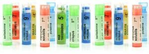 Barcelona homeopathy