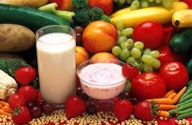 Barcelona nutritional health